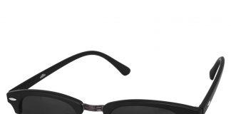 8ba30d1ad1c How do sunglasses work