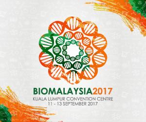 BioMalaysia2017